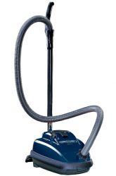 SEBO AIRBELT K2 Kombi Canister Vacuum