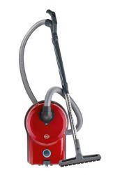 SEBO AIRBELT D4 Canister Vacuum