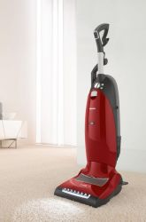 Dynamic U1 HomeCare PowerLine - SHCE0 Upright vacuum cleaner