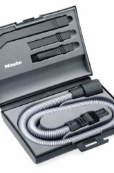 SMC20 Microset